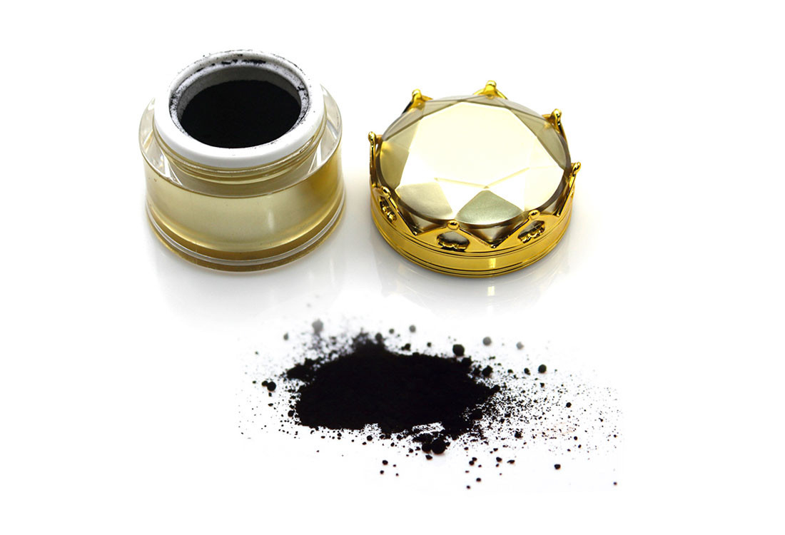 ODM Natural Organic Permanent Makeup Pigments / Long Lasting Tattoo Ink